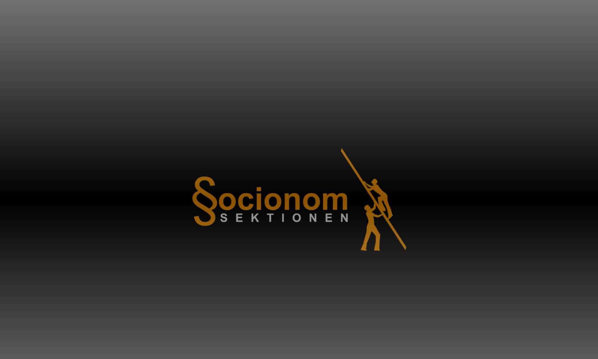 Socionomsektionen LiU